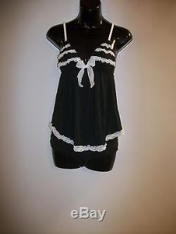 BRAND NEW Victoria's Secret Lingerie, and PINK Underwear 25 Piece LOTS