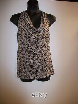 25 Piece LOTS BRAND NEW Victoria/'s Secret Lingerie and PINK Underwear