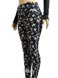 VICTORIAS SECRET PINK Ultimate Sport High Waist Legging & Pullover SET XS / S