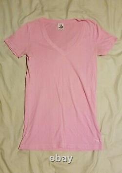 Victoria Secret Pink Lot Small